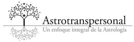 Astrotranspersonal
